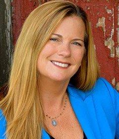 Jessica Hoerman