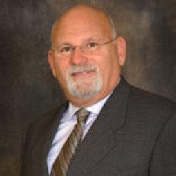 Martin Hoffman