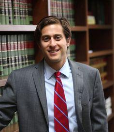 Seth J. Bloom