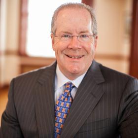 Thomas M. Kiley
