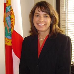Tina Willis