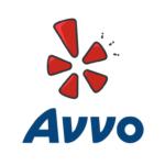 Yelp and Avvo Reviews