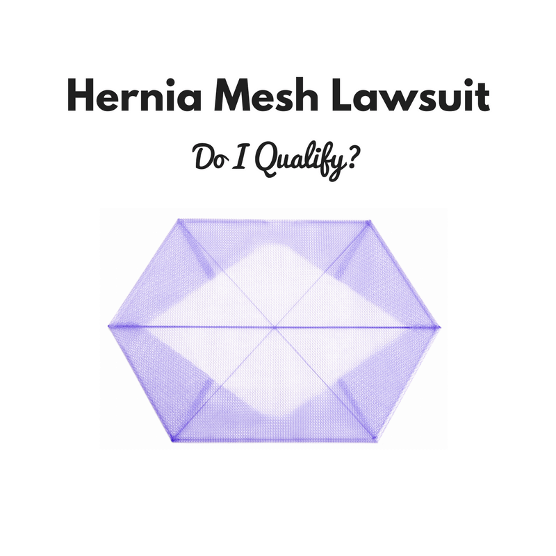 Hernia Mesh Lawsuit  Who qualifies in 2019? ✅ Awards, Settlements