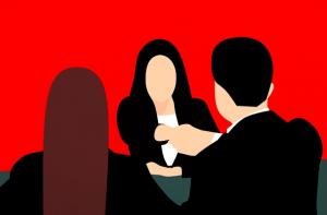 Lawyer Attorney Client Privilege