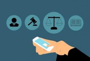Lawyer Clients Cases Multiple Deadlines