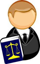 Lawyer Personal injury Cases