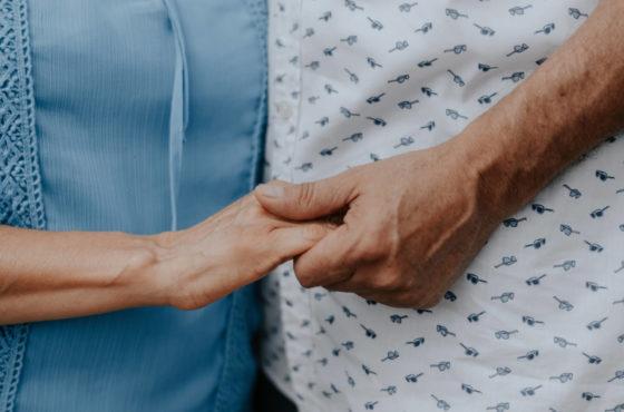 Featured image: Sleep apnea and Alzheimer's
