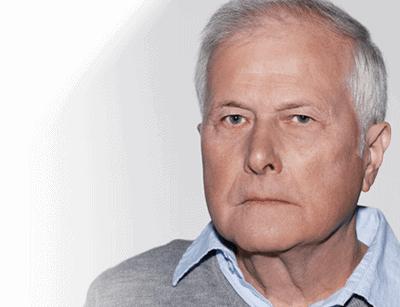 man alzheimer - paraquat lawsuit