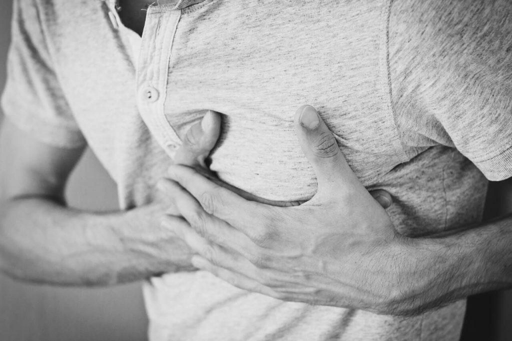 Image: Boston Scientific recalls Ingenio pacemakers