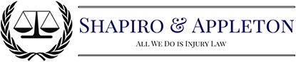 shapiro and appleton