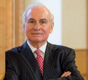 Terry E. Richardson, Jr.
