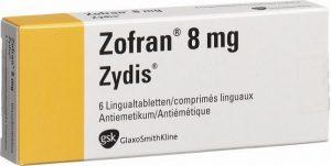 zofran lawsuit 2017